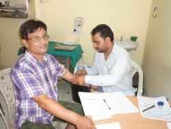 medical-camp-gurmat-parsar-04