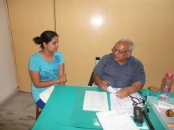 medical-camp-gurmat-parsar-12