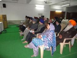 annual-general-meeting-gurmat-parsar01