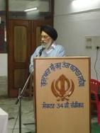 annual-general-meeting-gurmat-parsar02