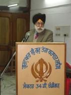 annual-general-meeting-gurmat-parsar03