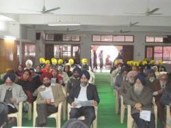 annual-general-meeting-gurmat-parsar04