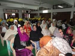 annual-general-meeting-gurmat-parsar05
