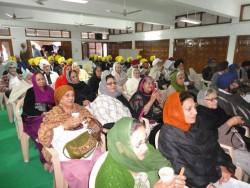annual-general-meeting-gurmat-parsar06