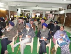 annual-general-meeting-gurmat-parsar07