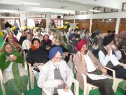 annual-general-meeting-gurmat-parsar08