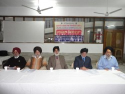 annual-general-meeting-gurmat-parsar09