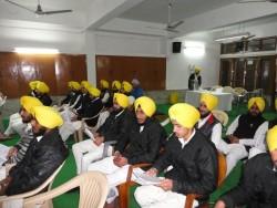 annual-general-meeting-gurmat-parsar10