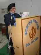 annual-general-meeting-gurmat-parsar11