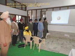 annual-general-meeting-gurmat-parsar12
