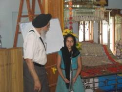 children-gurmat-parsar-04