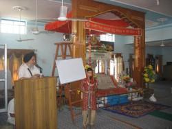 children-gurmat-parsar-05