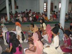 children-gurmat-parsar-06
