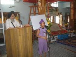 children-gurmat-parsar-08