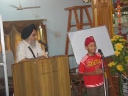 children-gurmat-parsar-09