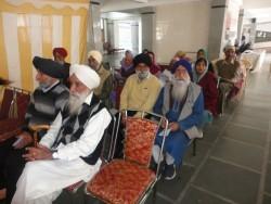 general-gathering-gurmat-parsar-09