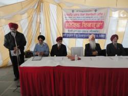 general-gathering-gurmat-parsar-11