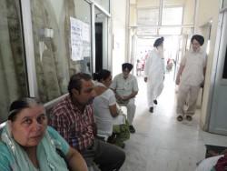 medical-camp-gurmat-parsar-05