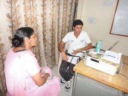 medical-camp-gurmat-parsar-06