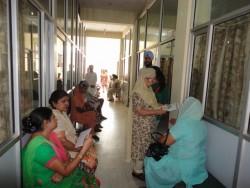 medical-camp-gurmat-parsar-07