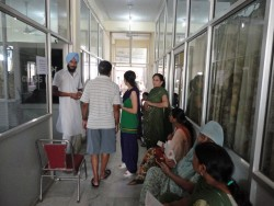 medical-camp-gurmat-parsar-09