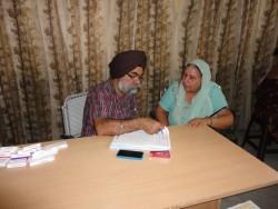 medical-camp-gurmat-parsar-14