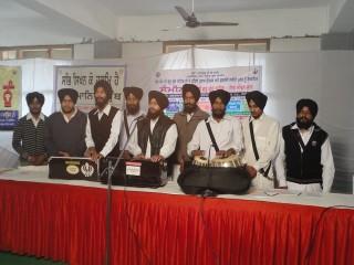 seminar-gurmat-parsar-01