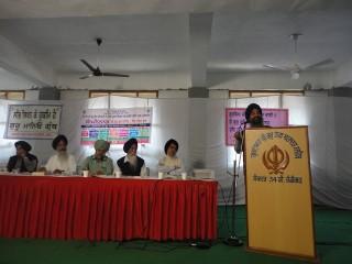 seminar-gurmat-parsar-08